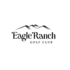 EAGLE RANCH GOLF CLUB