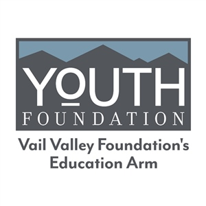 VAIL YOUTH FOUNDATION