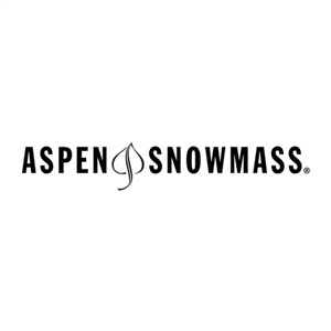 ASPEN SNOWMASS RESORT